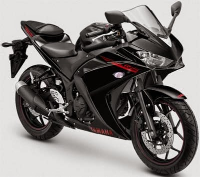 Harga yamaha r25 review spesifikasi april 2017 for Yamaha yzf r25