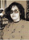 Antonieta Inga del Cuadro