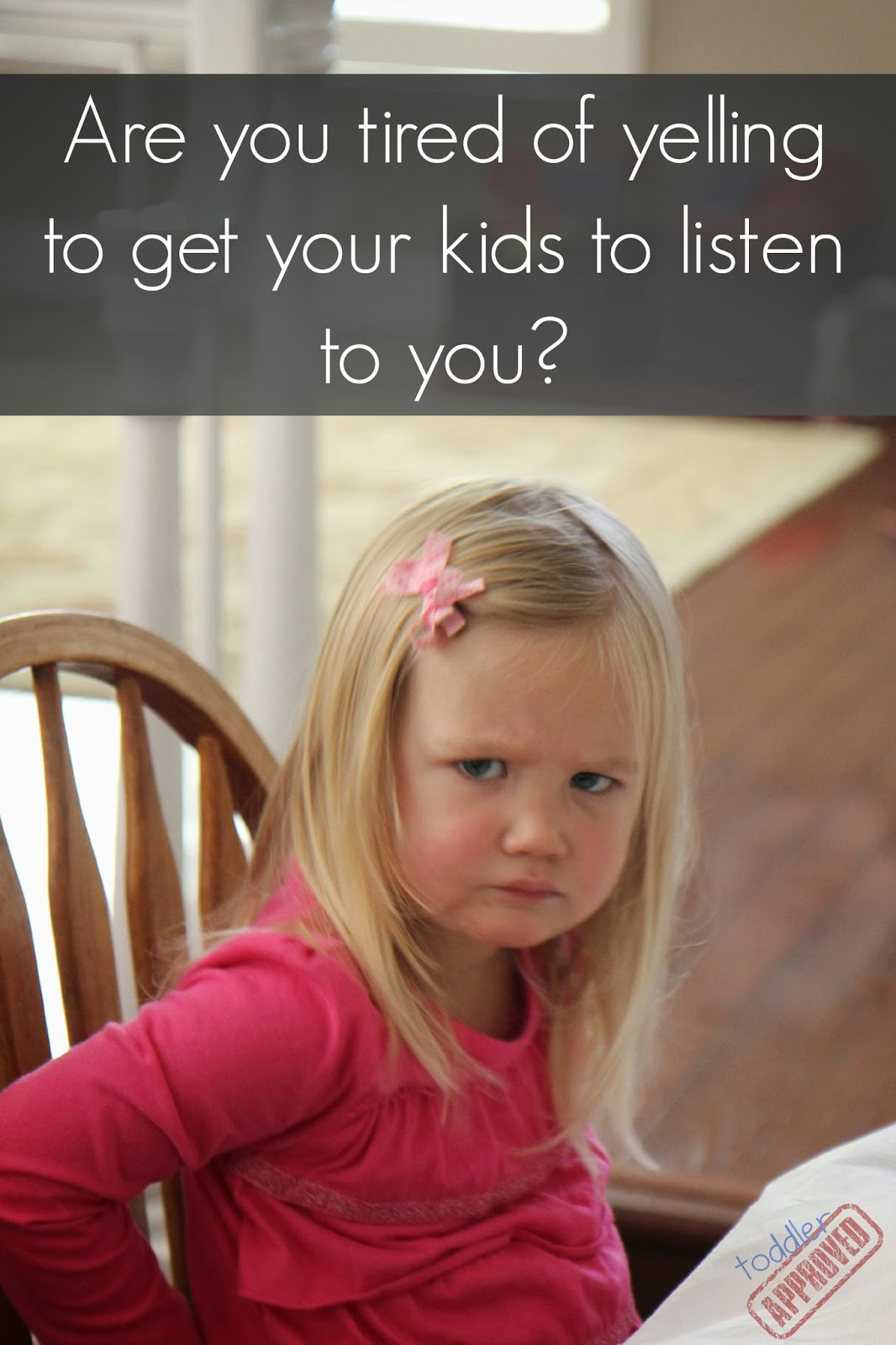 how to talk so kids will listen free download
