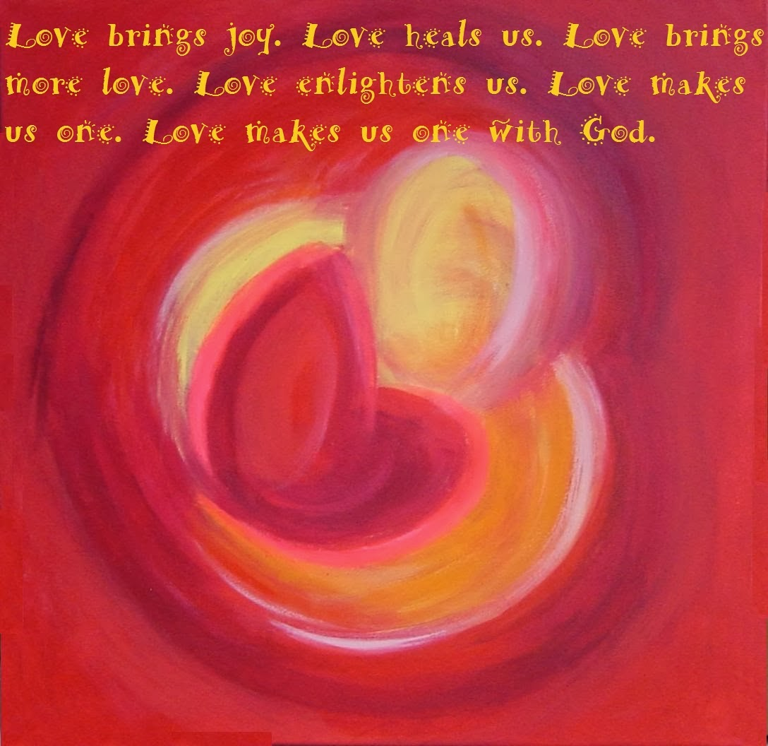 Image result for photos of doing with love and joy