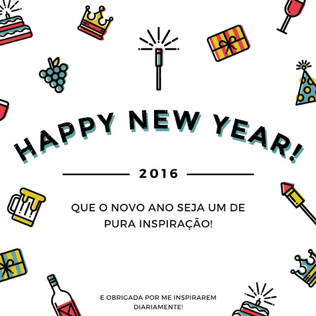 2016-feliz-ano-novo-inspiracao-bom-ano