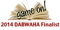 2014 DABWAHA Finalist--Woot Woot!