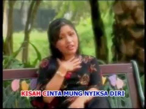 Download Lagu Cirebonan Tetes Banyu Mata - Aas Rolani