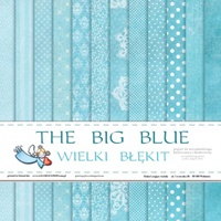 http://scrapandcraft.co.uk/scrapbooking-papers/85-galeria-papieru-the-big-blue-12x12-paper-pad.html