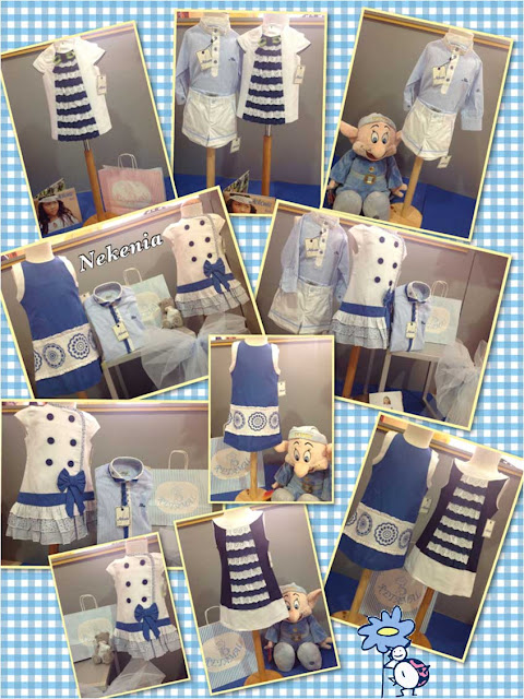 Blog-Retamal-moda-infantil-bebe-niño-adolescente-Nekenia-ropa-tienda-juvenil
