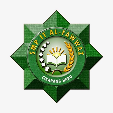 Alfawwaz School of Success