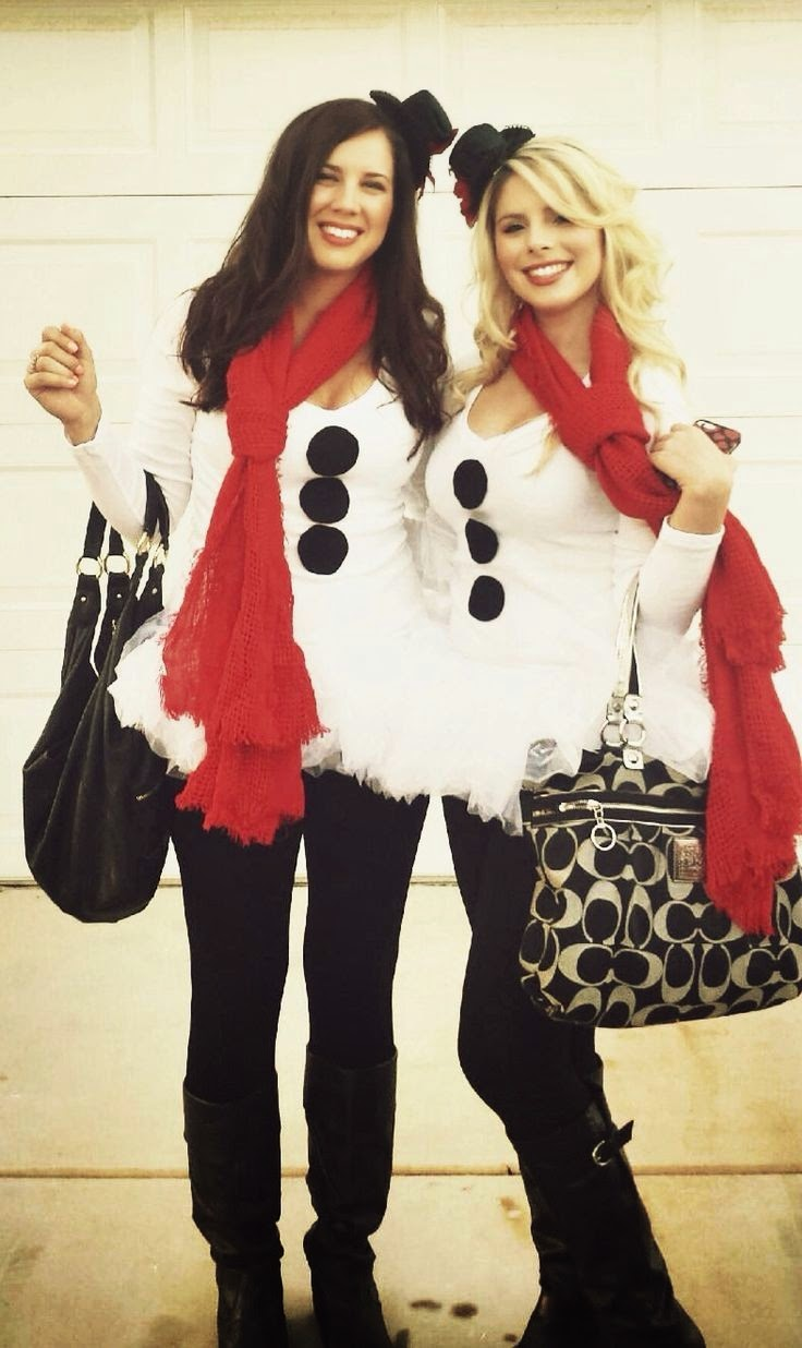 olaf halloween costumes 2014 for girls