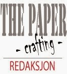 :::The Paper Crafting:::