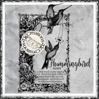 http://3.bp.blogspot.com/-ahroay9lic0/VXt4XVEW85I/AAAAAAAA-OE/V_qGWk_HXqs/s320/HummingbirdDefPrev.jpg