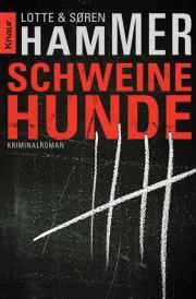 http://www.droemer-knaur.de/buch/7187559/schweinehunde