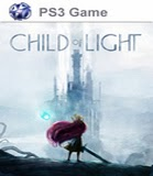 Torrent Super Compactado Child of Light PS3