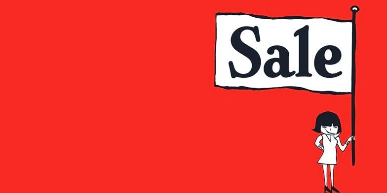 Sale BZ