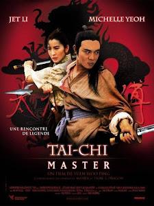 Ver Tai-Chi Master (Tai ji: Zhang San Feng)   online