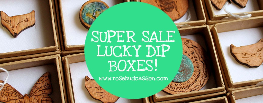 https://www.etsy.com/uk/listing/227897134/super-sale-lucky-dip-boxes?ref=shop_home_active_1