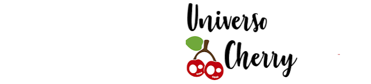 Universo Cherry
