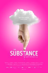 Watch The Substance: Albert Hofmann's LSD Online Free in HD