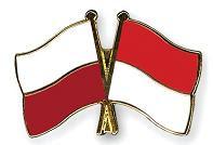dukung piala euro 2012 agen388.com