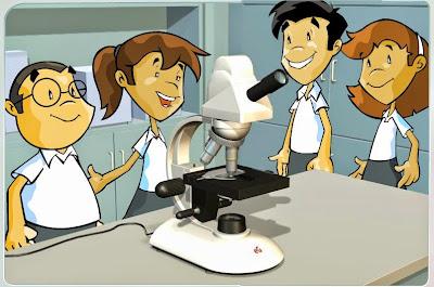 http://recursos.encicloabierta.org/enciclomedia/cnaturales/enc_cn_microscopio/index.html