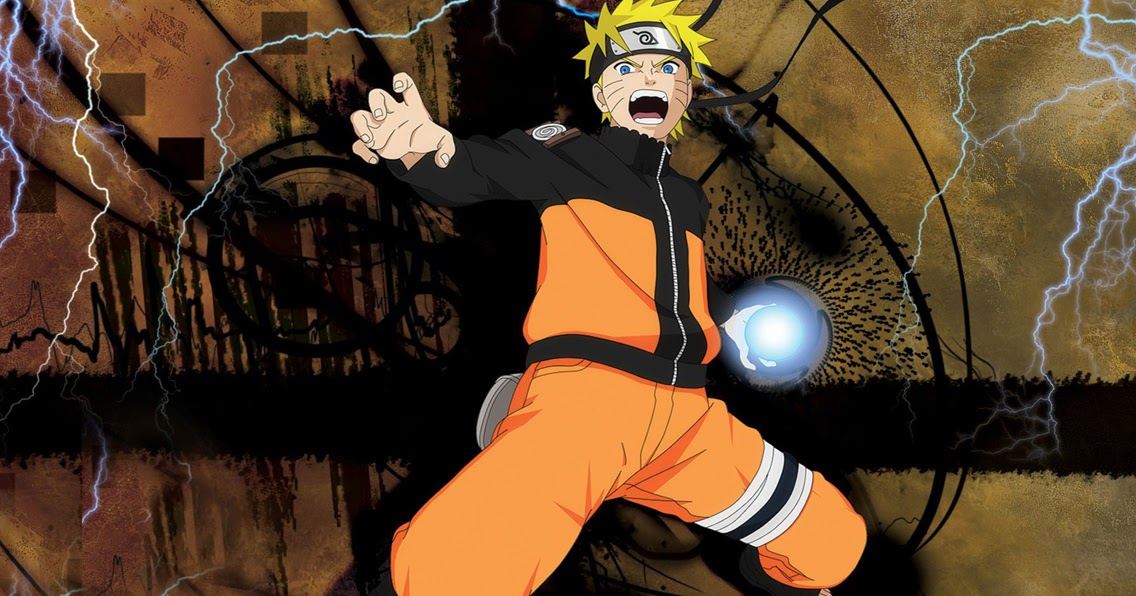 Vavandipupus Free Download Naruto Wallpaper Hd