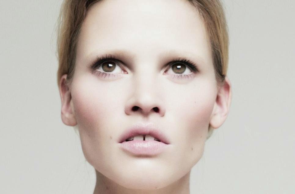 Erasing Eyebrows Plasto Wax Or Glue Stick Tobias Makeup And Art