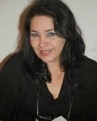 Janice França