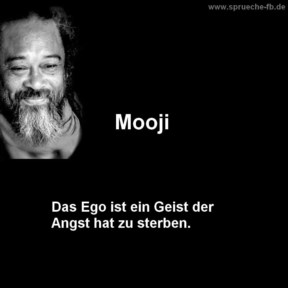 ego zitate