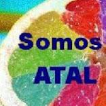 SOMOS ATAL