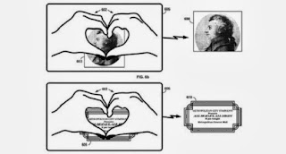 Google-Glass-in-Future-Support-hand-gestures-Google-Patent-003