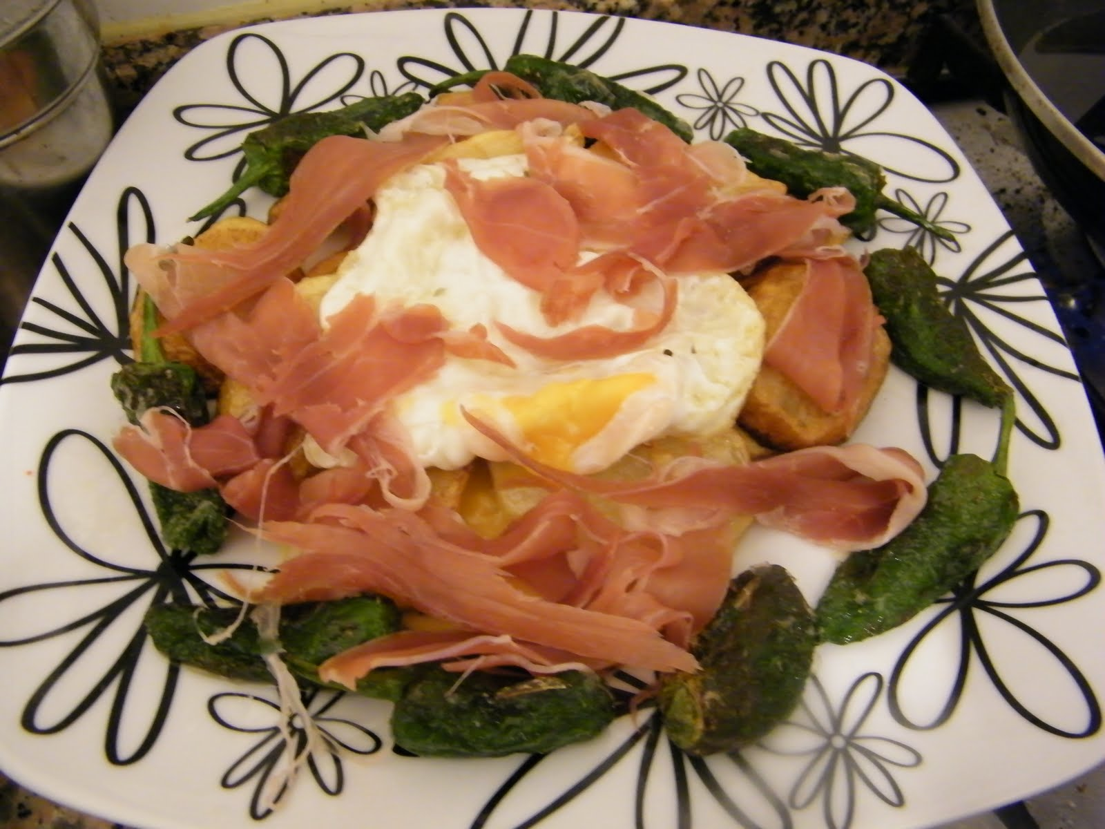 Recetas de bizcocho blog de cocina gastronoma y tattoo for Rectas de cocina faciles