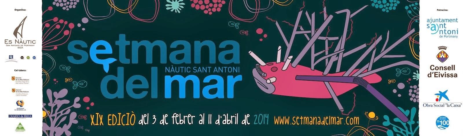 http://setmanadelmarcnsa.blogspot.com.es/2014/02/guillem-de-montgri-comprueba-lo-que-creo.html?showComment=1393007927551#c6347901026117636476