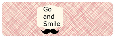 Go and Smile