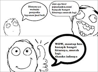 meme comic jejualanku.com