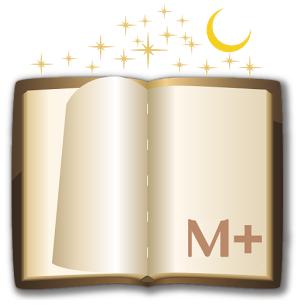 Moon+ Reader Pro v2.6.7 Patched