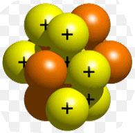 atomic-structure-stone-balls.jpg