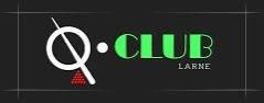 Q.Club B2 Standard (Event 6)