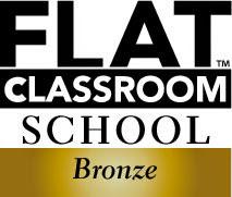 Flat Classroom
