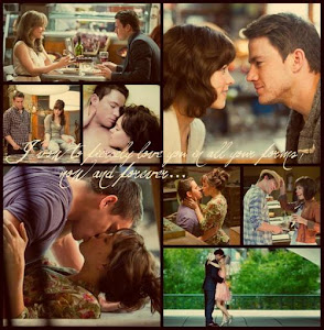 Minik Sevgililer Günü Hediyem♥♥