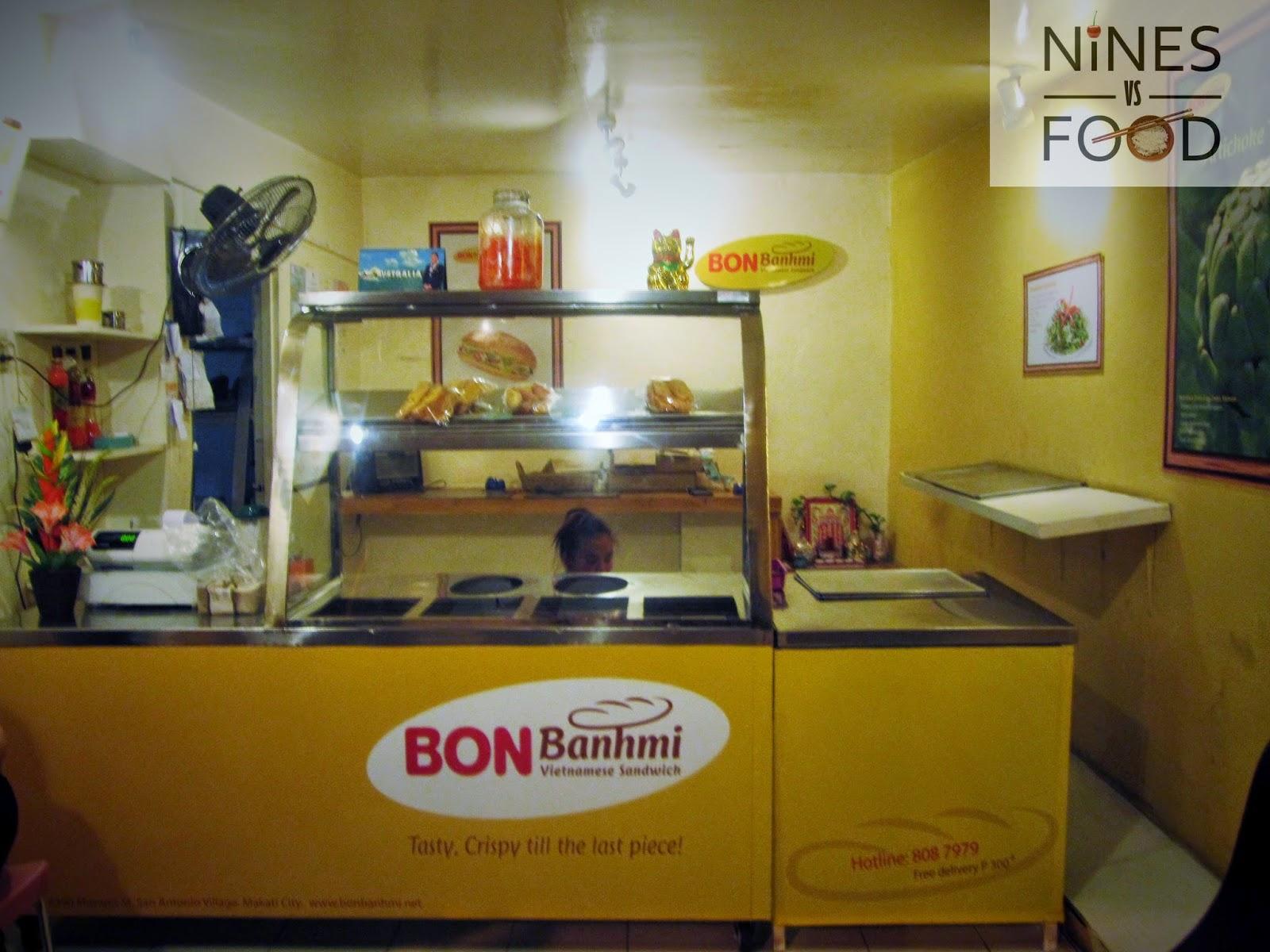 Nines vs. Food - Bon Banhmi Makati-2.jpg