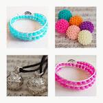 Smyckesfabriken Sthlm, klicka på bilden