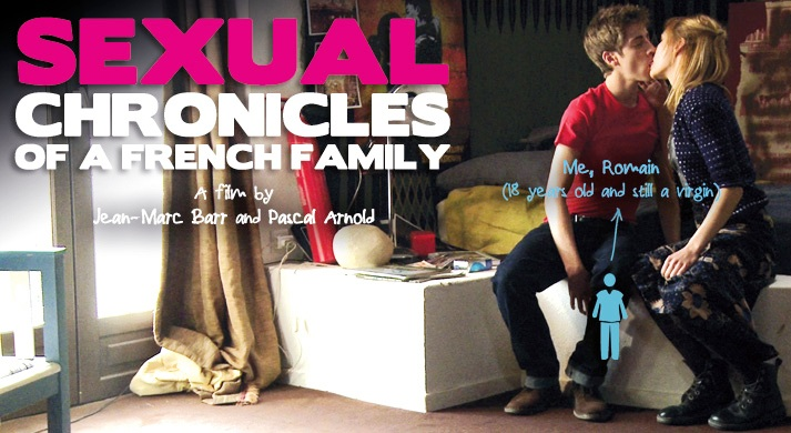 download film 9 songs full movie subtitle indonesia