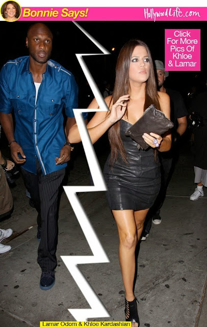 http://tech786.dailypix.me/khloe-and-lamar-divorced