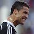 Sevilla vs Real Madrid 2-3 Highlights News 2015 Spanish La Liga