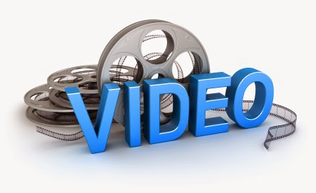 Video Lessons Bring to You the Comfort of Learning at Home | Education Portal