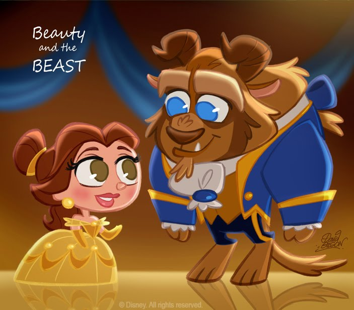 http://3.bp.blogspot.com/-aiGOGAqrSvs/TalmuoYFa7I/AAAAAAAACDE/O50eg-A1JuY/s1600/30-Chibis-Disney50-Beauty-Beast.jpg