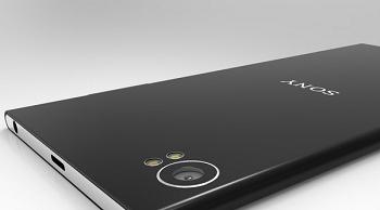 harga HP Sony Xperia Z5 terbaru