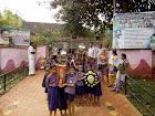 ചെർപ്പുളശ്ശേരി സബ് ജില്ല കലോത്സവം ഓവറോൾ കിരീടം