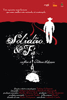 Solido e F, de Tatiana Lohmann