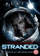 Ver Stranded (Naúfragos) (2012) Online