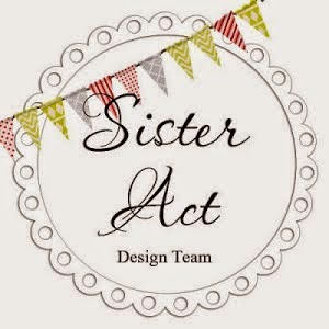 Sister Act Design Team