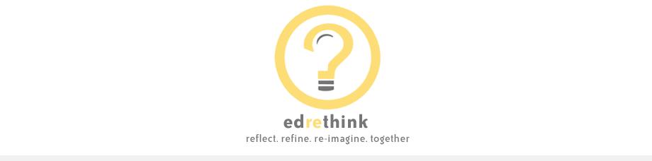 Education Rethink @edrethink